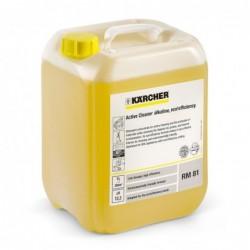 Kärcher RM81 ECO...