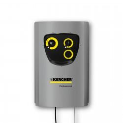 Kärcher HD 9/18-4 ST...