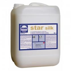 STAR SILK Beschichtung...