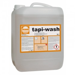 TAPI WASH 10lt....