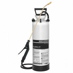 Spray Matic 7P Drucksprühgerät