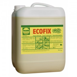 Ecofix 14kg Scheuermilch