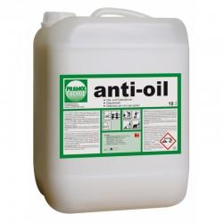 ANTI OIL Oel-und...