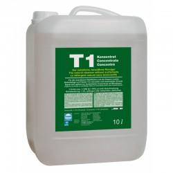 T1-Konzentrat 10lt. Tensidfrei