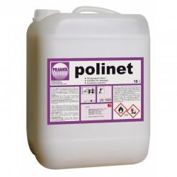 POLINET 10lt....
