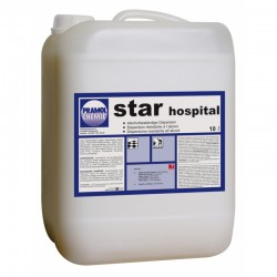 STAR HOSPITAL Dispersion 10lt.