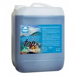 ALCOTOP Freshness 10lt.