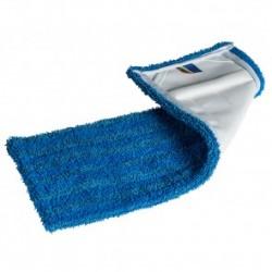 Microfasermop Clara Clean...