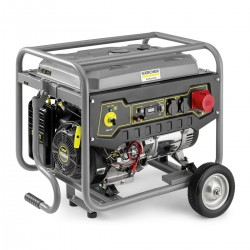 Kärcher Generator PPG8/3...