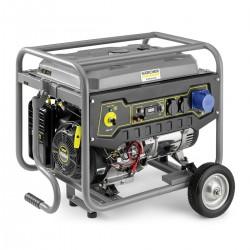 Kärcher Generator PPG6/1...