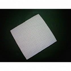 Micropad
