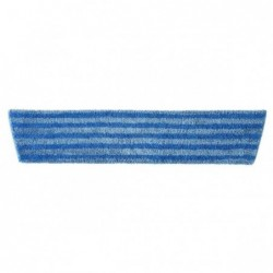 Klettmop Blue Line Top...
